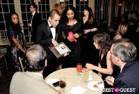 Champagne & Song Gala Celebrating Sage Eldercare #88