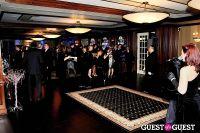 Champagne & Song Gala Celebrating Sage Eldercare #114