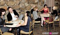 Champagne & Song Gala Celebrating Sage Eldercare #115