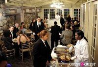 Champagne & Song Gala Celebrating Sage Eldercare #116