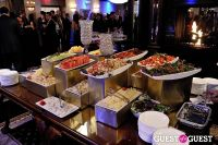 Champagne & Song Gala Celebrating Sage Eldercare #143
