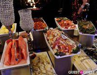 Champagne & Song Gala Celebrating Sage Eldercare #144
