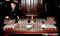 Champagne & Song Gala Celebrating Sage Eldercare #145