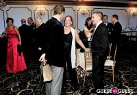Champagne & Song Gala Celebrating Sage Eldercare #146