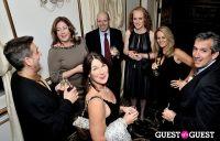 Champagne & Song Gala Celebrating Sage Eldercare #151