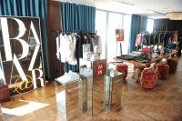 ShopBAZAAR VIP Brunch at Soho Beach House #11