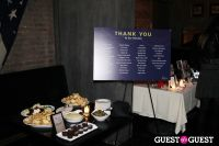 Project Sunshine's 4th Annual Young Leadership Holiday Party #2