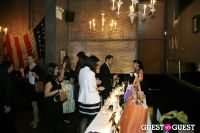 Project Sunshine's 4th Annual Young Leadership Holiday Party #5