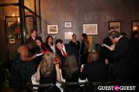 Project Sunshine's 4th Annual Young Leadership Holiday Party #10