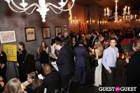 Project Sunshine's 4th Annual Young Leadership Holiday Party #11