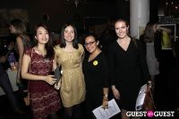 Project Sunshine's 4th Annual Young Leadership Holiday Party #16