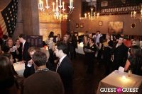 Project Sunshine's 4th Annual Young Leadership Holiday Party #17