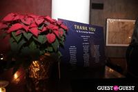 Project Sunshine's 4th Annual Young Leadership Holiday Party #22