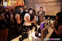 Project Sunshine's 4th Annual Young Leadership Holiday Party #23