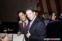 Project Sunshine's 4th Annual Young Leadership Holiday Party #26