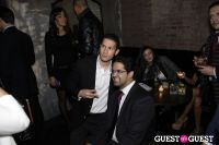 Project Sunshine's 4th Annual Young Leadership Holiday Party #28