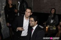 Project Sunshine's 4th Annual Young Leadership Holiday Party #29