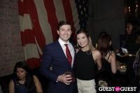 Project Sunshine's 4th Annual Young Leadership Holiday Party #30