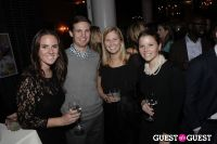 Project Sunshine's 4th Annual Young Leadership Holiday Party #34