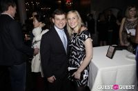 Project Sunshine's 4th Annual Young Leadership Holiday Party #36