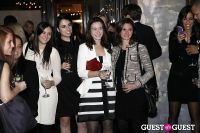 Project Sunshine's 4th Annual Young Leadership Holiday Party #38
