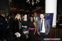 Project Sunshine's 4th Annual Young Leadership Holiday Party #39