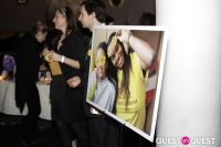 Project Sunshine's 4th Annual Young Leadership Holiday Party #40