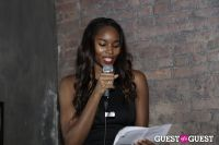 Project Sunshine's 4th Annual Young Leadership Holiday Party #42