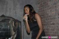 Project Sunshine's 4th Annual Young Leadership Holiday Party #44
