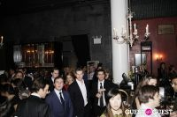 Project Sunshine's 4th Annual Young Leadership Holiday Party #45