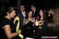 Project Sunshine's 4th Annual Young Leadership Holiday Party #47