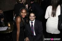 Project Sunshine's 4th Annual Young Leadership Holiday Party #48