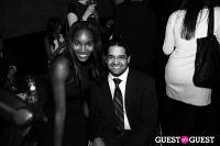 Project Sunshine's 4th Annual Young Leadership Holiday Party #49