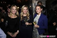 Project Sunshine's 4th Annual Young Leadership Holiday Party #50