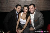 Project Sunshine's 4th Annual Young Leadership Holiday Party #51