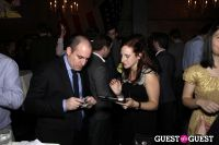 Project Sunshine's 4th Annual Young Leadership Holiday Party #54