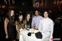 Project Sunshine's 4th Annual Young Leadership Holiday Party #55
