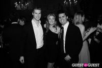 Project Sunshine's 4th Annual Young Leadership Holiday Party #56