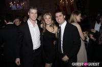 Project Sunshine's 4th Annual Young Leadership Holiday Party #57