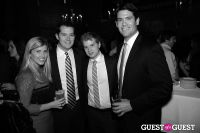 Project Sunshine's 4th Annual Young Leadership Holiday Party #58