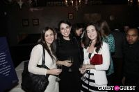 Project Sunshine's 4th Annual Young Leadership Holiday Party #61