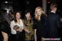 Project Sunshine's 4th Annual Young Leadership Holiday Party #68
