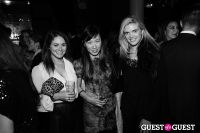 Project Sunshine's 4th Annual Young Leadership Holiday Party #69