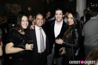 Project Sunshine's 4th Annual Young Leadership Holiday Party #70