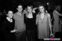 Project Sunshine's 4th Annual Young Leadership Holiday Party #71
