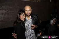 Project Sunshine's 4th Annual Young Leadership Holiday Party #76