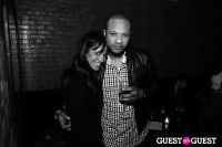 Project Sunshine's 4th Annual Young Leadership Holiday Party #77