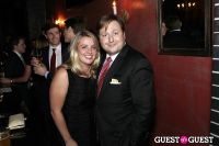 Project Sunshine's 4th Annual Young Leadership Holiday Party #80
