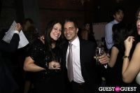 Project Sunshine's 4th Annual Young Leadership Holiday Party #84