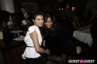 Project Sunshine's 4th Annual Young Leadership Holiday Party #90